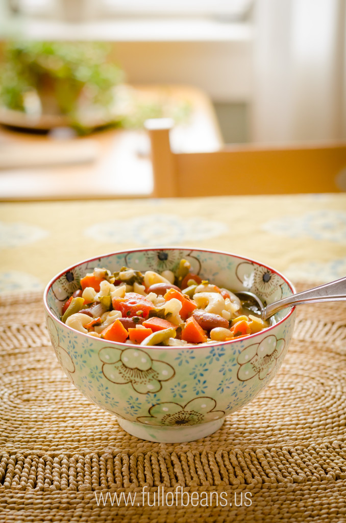 Minestrone-Soup-vertical