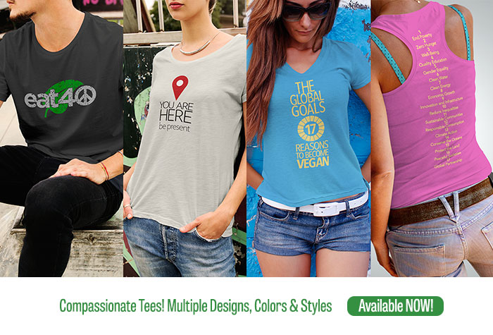 FOB_tees_ad_site_700x475
